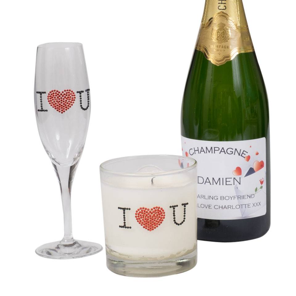 valentines-day-personalised-prosecco-gift-set