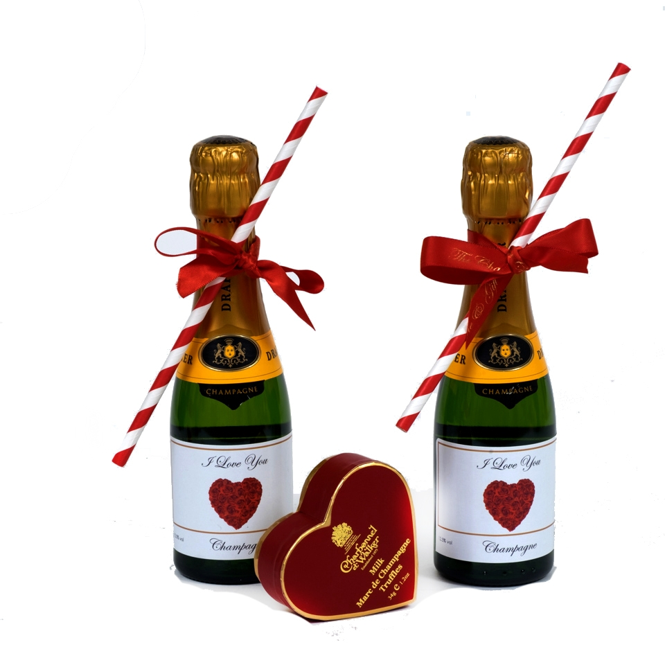 valentines-day-mini-personalised-prosecco-bottles