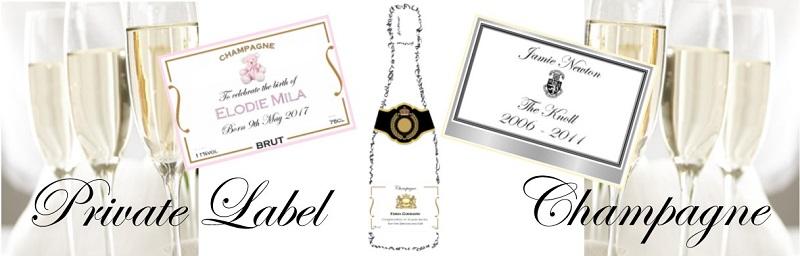 Private-label-champagne