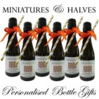 Shop-MINIATURES-and-HALVES