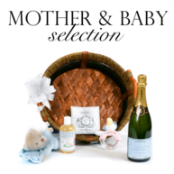 Mother-and-baby-champagne-gifts