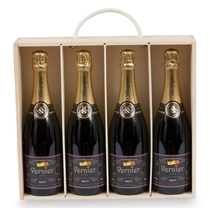 4-bottle-box-personalised-champagne
