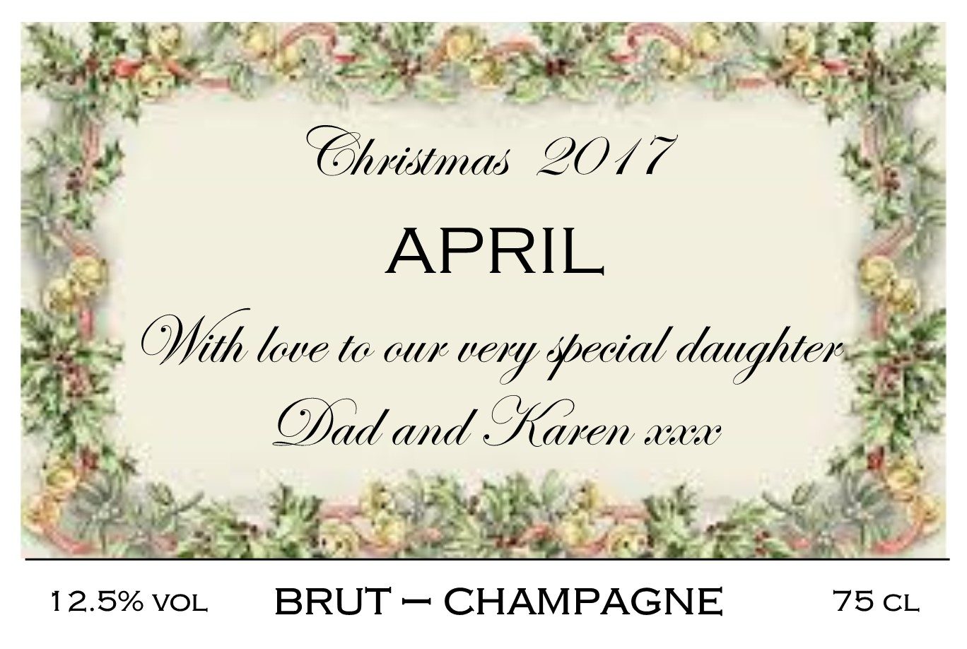 classic-personalised-christmas-champagne-label6