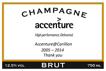 Personalized-Champagne-Label