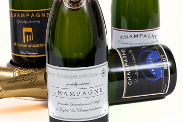 Branded-personalized-champagne-bottles