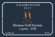 corporate-champagne-label-23