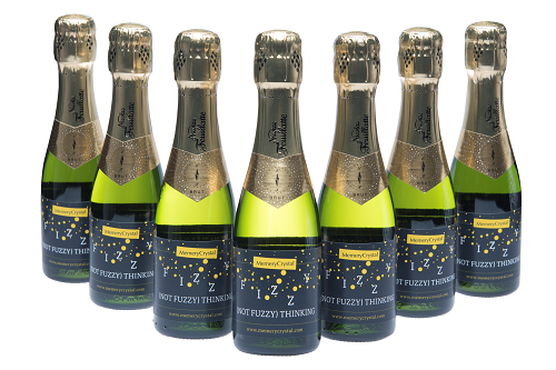 miniature-personalized-champagne