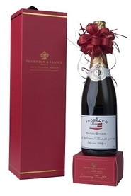 personalised-champagne-and-truffle-gift-set