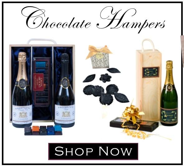 chocolate-hampers