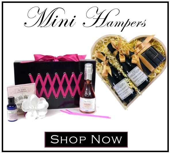 mini-hampers