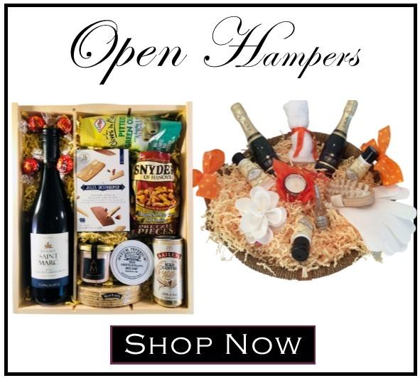 open-hamper