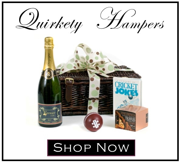 quirkety-hampers
