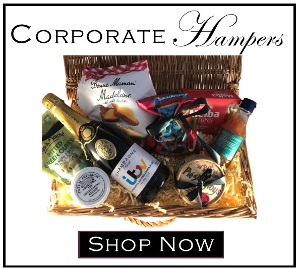 corporate-gift-hampers