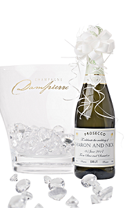 Personalised-Prosecco-Bottle-with-ice-bucket
