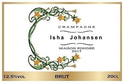 Adebayo-Jones-champagne-label