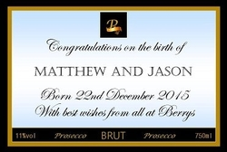 personalised-champagne-Champagne-label-Matthew_&_Jason