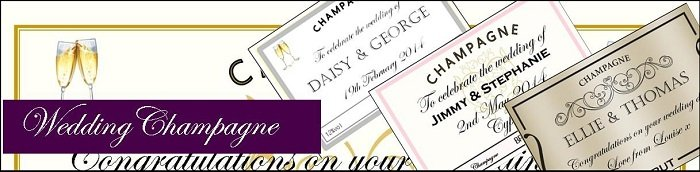 personalised-Wedding-Champagne-banner