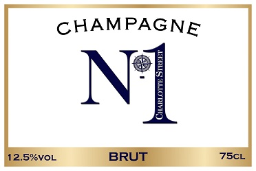 Burgundy-personalised-Champagne-label3