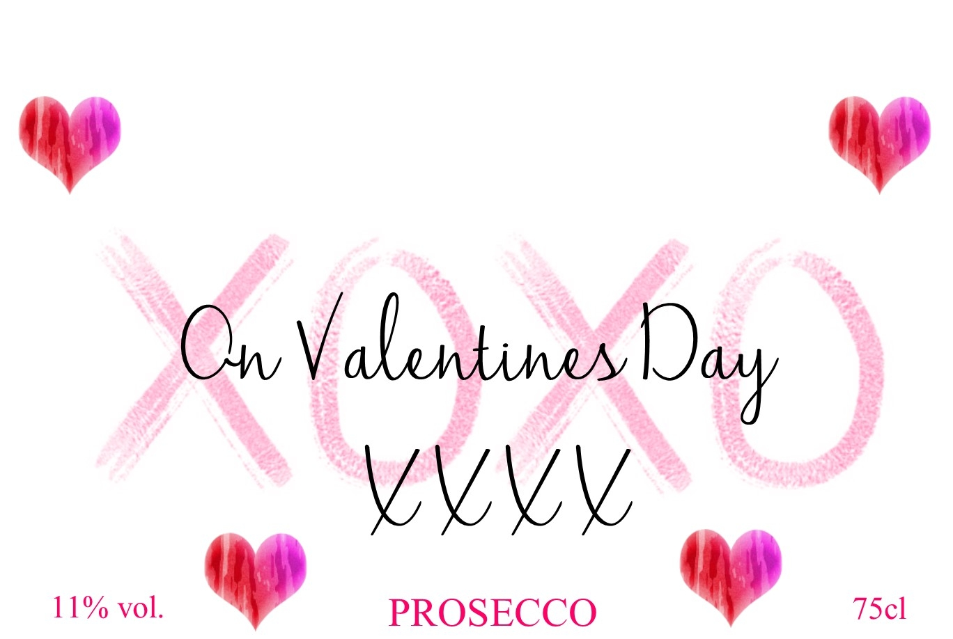 heart-emojipersonalised-prosecco-label-valentines