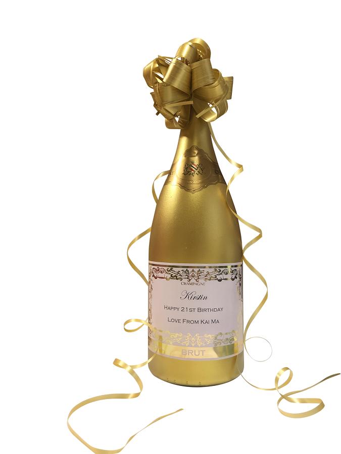 gold-champagne-bottle