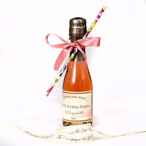 mini-personalised-prosecco-with-bow-and-straw