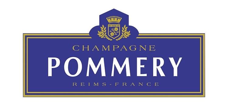 pommery-logo