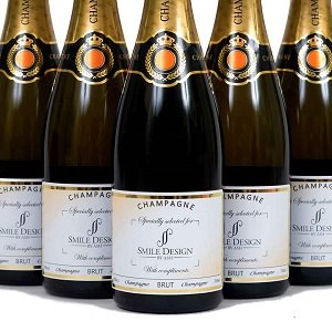 Corporate-Champagne-for-every-occasion